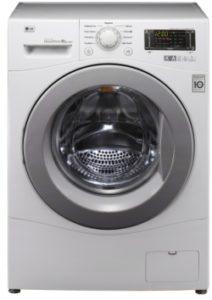 Επισκευές πλυντηρίων ρούχων πιάτων ψυγείων κλιματιστικών