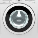 Επισκευή service πλυντηρίων ρούχων BEKO