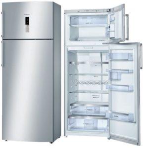 Επισκευή service βλαβών ψυγείων BOSCH