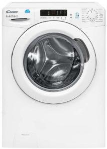 Επισκευή service πλυντηρίων ρούχων CANDY