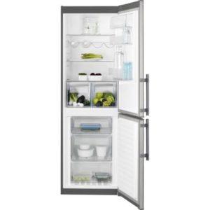 Επισκευή service βλαβών ψυγείων ELEKTROLUX