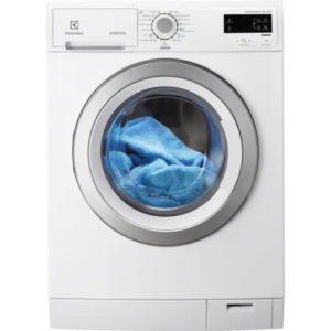 Επισκευή service πλυντηρίων ρούχων ELEKTROLUX