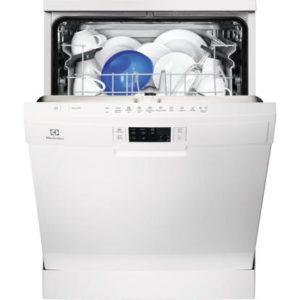 Επισκευή service πλυντηρίων πιάτων ELEKTROLUX