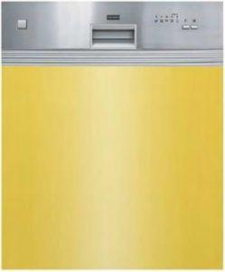 Επισκευή service πλυντηρίων πιάτων FRANKE