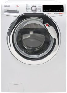 Επισκευή service πλυντηρίων ρούχων HOOVER