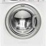 Επισκευή service πλυντηρίων ρούχων HOTPOINT ARISTON