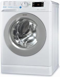 Επισκευή service πλυντηρίων ρούχων INDESIT