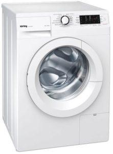 Επισκευή service πλυντηρίων ρούχων KORTING