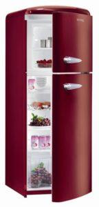 Επισκευή service βλαβών ψυγείων KORTING