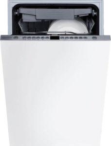 Επισκευή service πλυντηρίων πιάτων KUPPERSBUSCH