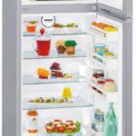 Επισκευή service βλαβών ψυγείων LIEBHERR