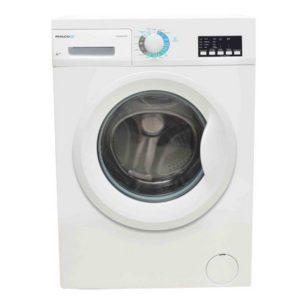 Επισκευή service πλυντηρίων ρούχων PHILCO