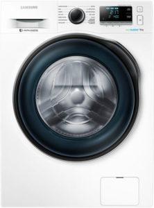 Επισκευή service πλυντηρίων ρούχων SAMSUNG