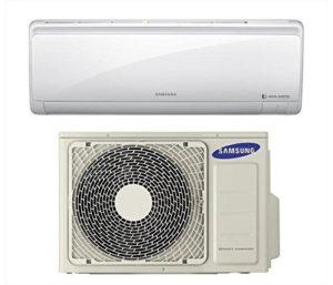 Συντήρηση service οικιακών κλιματιστικών SAMSUNG