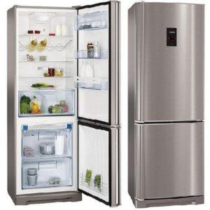 Επισκευή ψυγείων aeg 6944382828